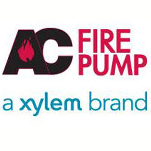 Fire Pump Products